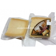 Queso de Rodenas Curado-Rullo-www.jamoneselrullo.com