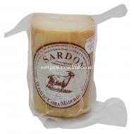 Queso de Cabra Madurado Sardon-Rullo-www.jamoneselrullo.com