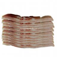 Fileteado Bacon-Rullo-www.jamoneselrullo.com